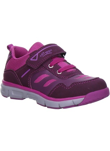 Spor Ayakkabı Superfit